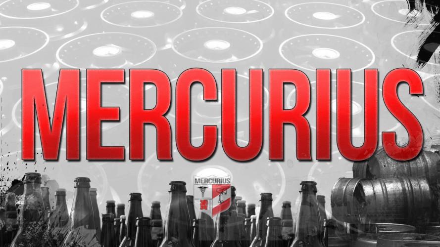 Mercurius_Banner